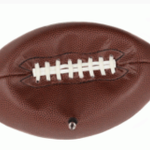 So, the #NFL has basically confirmed #DeflateGate is a waste of time: http://t.co/TN3Lzl7GHU http://t.co/0bhsOzve5q