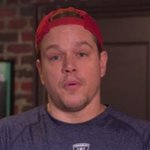 Matt Damon and Ben Affleck just admitted to #Deflategate http://t.co/LE7M6Oim1z http://t.co/koNFAN3ULB