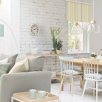 Spring is in the air! Makeover your interiors with our NEW SS15 Home arrivals. Follow + RT to #WIN a £100 gift card! http://t.co/FrkWdeyZND