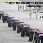 What one soldier had to say to his comrades, the #Fallen44 http://t.co/oA7W5viXJC