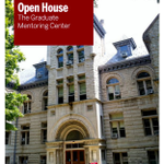 Graduate students: @IUGradSchool Mentoring Center Open House today 12–2pm in Kirkwood Hall 101. Pizza. http://t.co/cGyKbPASTf