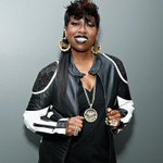 Missy Elliott will reportedly join Katy Perry for the Super Bowl halftime show. http://t.co/YV88yn55qJ http://t.co/bBGUw0VXFD