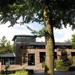 Overnachten in Apeldoorn? Bekijk de website http://t.co/5wd0F23wUs voor een overzicht van hotels http://t.co/1wup06ap5G
