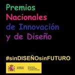 ¿España sin diseño? ¡Hagamos que sea como quiere @_minecogob! Soltad vuestros memes a las 21:00! #sinDISEÑOsinFUTURO http://t.co/YaheAyFfsJ