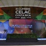 #Mundo Evo anuncia que Bolivia presidirá la Celac en 2017 http://t.co/XTyEOM6u5Y http://t.co/WmeRbFvyOs