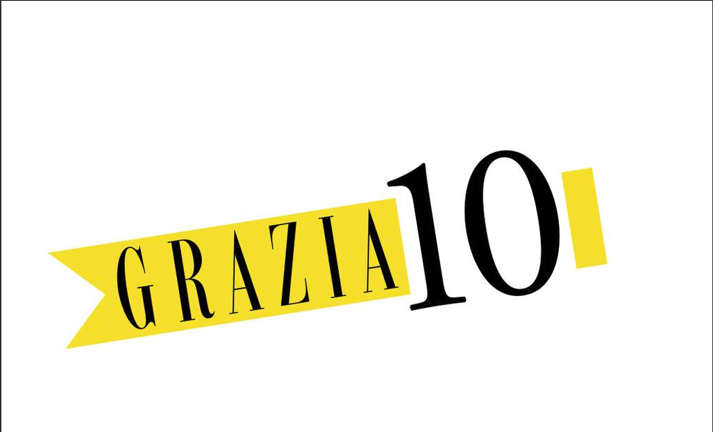 #Grazia10: Come To Our 'The Changing Faces of Celebrity' Talk w/ @GabyRoslin @MandiLennard & @cocosteaparty http://t.co/gtwyc2l15z