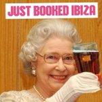 #justbookedibiza   #Ibiza #ibizaintro http://t.co/s0LLrDteTu