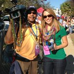 Click here for everything you need to know about #GASPARILLA2015: http://t.co/HMDGqSjHYp http://t.co/i5V6y6RS7Q