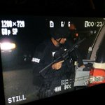 COVERAGE CONTINUES: SWAT team surrounds barricaded suspect-Busch Blvd. & 46th.  http://t.co/xHaNPvLAP5 LIVE: http://t.co/xQ9s2Zaseg