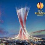 Los aficionados podrán acompañar al #SevillaFC a Mönchengladbach desde 700€ http://t.co/OkiwRSVcZH #vamosmisevilla http://t.co/fuIKbXgqff
