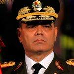 ¡SE PREPARAN PARA LA MASACRE! Solórzano: Padrino López legalizó la pena de muerte en http://t.co/fr1eSyYtQu http://t.co/LKE5R9WBEb