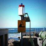 ¡ATENCIÓN! Hoy 12,00hrs en la costa de #Curicó se realizará, pruebas del integrado de Sirenas de Alerta de Tsunami. http://t.co/yGJXINvDLS