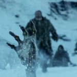 Brace yourselves... The first full Game of Thrones season 5 trailer is here http://t.co/Rns5tOYwvl http://t.co/xcL9iWMZkJ