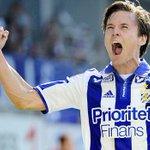 Transfer speculation: #ReadingFC bid rejected for Danish international striker (with video) http://t.co/G39bF82VJm http://t.co/km7v4B0Jml