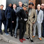 . @TheSelecter showcase new album Subculture with @warwickuni gig @paulineblack http://t.co/8FHLo5liBB http://t.co/4X87BJTUeZ