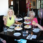 Book Afternoon Tea at TwoCann today! £11.95 per person or £15.95 with a lovely glass of Prosecco @BLASwansea http://t.co/eDZutsODzU