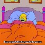 #MeVendriaReBien no haber salido de mi cama ???????????????? http://t.co/2wR0MMtQMs