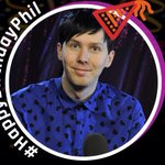 We hear it's our #BRITs2015 YouTube host @AmazingPhils birthday today! #HappyBirthdayPhil! ???????? http://t.co/Ev7062B7HM