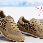 #Win these comfy yet stylish shoes in this weeks #FeelGoodFriday #competition! RT & follow to enter! #FreebieFriday http://t.co/KkPlFKvWPy