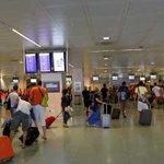 El aeropuerto de Ibiza pasa de tener pérdidas en 2009 a ganar 12 millones en 2013 http://t.co/B2KqF4g8r4 http://t.co/Ml718WWd7H