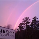 Good morning! Send us your sunrise pics to pix@waff.com, tweet, or post to our FB! #Sparkman #Huntsville #TNValley http://t.co/4gjA0fEecw