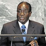 Mugabe officially appointed African Union chairman http://t.co/4Guxy1lmmw http://t.co/1eEAHx2ncL