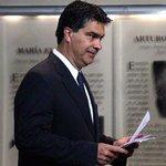 El Gobierno rechazó una investigación internacional sobre la muerte de Nisman http://t.co/5P6XwkFNzA http://t.co/qvnawOS5Cu