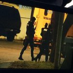 @TampaPD SWAT team just escorted man in handcuffs out of Busch Terrace apartments. #wflatv #BREAKING http://t.co/hJNKYGy7q3
