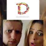 ¿Conocés Dubsmash? La divertida aplicación del momento que usan famosos argentinos. Probala: http://t.co/3MxorzaUfu http://t.co/oGsQUyZyPK