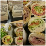 Need a Superbowl snack? The folks at @whichwich are next on @kark4news. http://t.co/ksmZwghFVQ