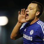 Todays late #BPL games is a big one as #CFC host #MCFC at Stamford Bridge. Match stats: http://t.co/fDkn3FVUWI http://t.co/2oPCXOqKst
