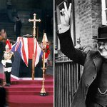 .@timothy_stanley: When we buried Winston Churchill, we buried the British nation http://t.co/N5FkbCXZrI http://t.co/xSsrNhdg4H