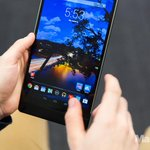 Dell Venue 8 7000 might be the best Android tablet [REVIEW] http://t.co/HDrDMTEm8D