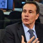"Una agencia internacional vincula la muerte de Nisman con una ""trama de espionaje"" http://t.co/pOla6NsNtP http://t.co/FfLNfZiBk1"