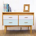 Deposit taken on this lovely chest, going soon to a lovely local home! http://t.co/yAY2gx6h5d #brighton #upcycle http://t.co/1KHu47sEM6