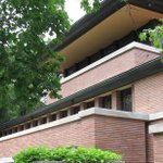 Two local Frank Lloyd Wright buildings to be nominated to U.N. list of significant world sites http://t.co/kDU950ovgq http://t.co/iOHfgDMrep