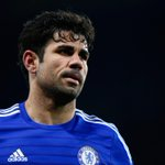 Diego Costa has been suspended for three games after charge of violent conduct upheld http://t.co/E7irupLz8L #cfc http://t.co/6cy7svl0xY