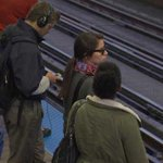 CTA subway to get full 4G wireless service at no cost to taxpayers http://t.co/dUTKRaasNH http://t.co/Xq0z9x3bb6