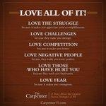 Love All of it @JonGordon11 http://t.co/7OuYR0IlS1