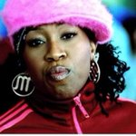 GET READY! Sources say @MissyElliott will join @katyperrys Super Bowl halftime performance http://t.co/pK620UHV40 http://t.co/WNODEsc0ZV