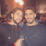 @vamossevilla_ig: Y es por eso que hoy vengo a verte...#SevillaFC de @jesusvignolo. @Berrakero http://t.co/FVGHHGjQEy http://t.co/fMn8SbmAib