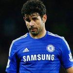 Los contrastes del fútbol español y la Premier: Diego Costa, sancionado con tres partidos. http://t.co/6lDXu0nW2K http://t.co/FLE7pzzHBi