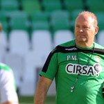 El Real Betis da el visto bueno a la salida de dos de sus jugadores de más… http://t.co/RqA0xJPPkn #futbol #Betis http://t.co/QXci3U8uu2