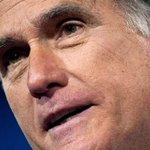 JUST IN: Mitt Romney will not run for president in 2016 - @PeterAlexander http://t.co/0KzVByeAdD http://t.co/WM6J7wqBLJ