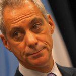 Tribune investigation: Rahm Emanuel leans on elite donors, many getting City Hall benefits: http://t.co/eAvyRiDCWu http://t.co/TLBTcRa742