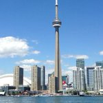 The Economist ranks Toronto as the best city in the world to live http://t.co/zdlzHM9nFP http://t.co/aextYb3IUZ