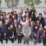 Candidatura con la que @JuanEspadasSVQ será el alcalde de #Sevillahoy el 24 Mayo cc @psoedesevilla #NosUneSevilla http://t.co/TBeWuRC5af