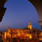 Filtran el tráiler de la quinta temporada de Juego de Tronos #Sevillahoy http://t.co/qPM6uln8J5 http://t.co/o9zolG6SpD