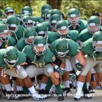 Blessed to announce my commitment to play college football at @JUDolphins 🐬 http://t.co/MqLWTDGDp4