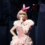"YUKI、観客を""いいところ""に連れて行った2年4カ月ぶり東京公演 http://t.co/Q5KOt4PTtJ http://t.co/n23zuDJ3p9"